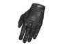 Skin: Heavy Assault Padded Gloves