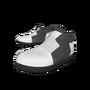 Mystery Slip-On Sneakers