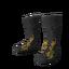 Bandit Athletic Boots