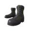 Arachnid Combat Boots