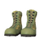 Skin: Woodland Ghillie Suit Boots