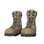 Skin: Tan Ghillie Suit Boots