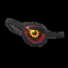 Daybreak Eyepatch