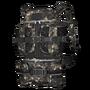 Sniper Military Backpack