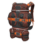 Molten Tactical Backpack