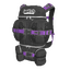 Twitch Tactical Backpack
