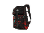 Skin: Showdown Military Backpack