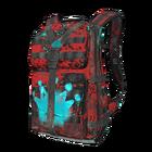 Crown Military Backpack