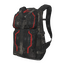 Heavy Assault Military Backpack