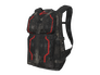 Skin: Heavy Assault Military Backpack