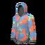 Skin: Pixel Hoodie