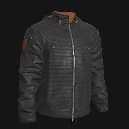 Nemesis Tactical Jacket