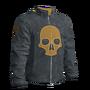 Scavenger Tactical Jacket
