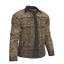 Nomad Leather Jacket