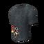Skin: Ninja's Shirt