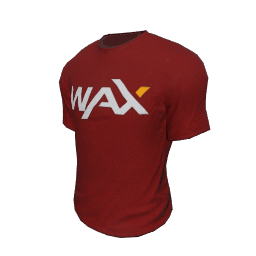 OPSkins WAX T-Shirt