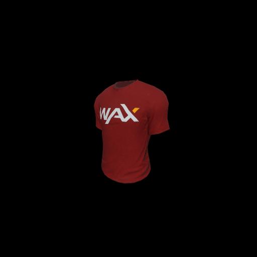OPSkins WAX T-Shirt - H1Z1: KotK Skins - Gameflip