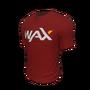 OPSkins WAX T-Shirt
