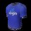 Ninja's Shirt