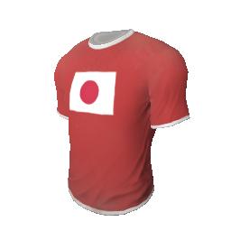 Team Japan T-Shirt
