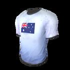 Team Australia T-Shirt