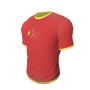 Team China T-Shirt