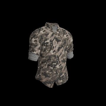 4e2045b4 Steam Community Market :: Listings for Camo Tan Flannel Shirt
