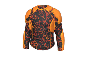 Molten Tactical Shirt