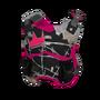 p90princess Makeshift Armor