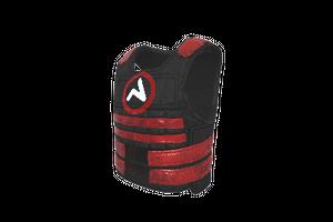 Aydren Body Armor