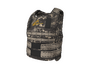 Skin: Sniper Laminated Body Armor