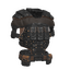 Nemesis Tactical Body Armor