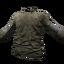Skin: Tan Polo Shirt