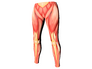 Skin: Muscle Leggings