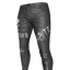 Skin: Anarchy Leather Pants