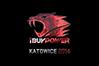 Sticker   iBUYPOWER (Holo)   Katowice 2014