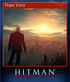 Hope Vista