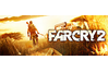 Far Cry® 2: Fortune's Edition