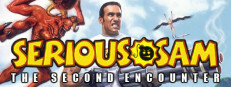 Serious Sam Classic: Second Encounter
