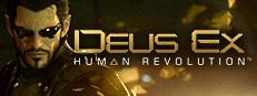 Deus Ex: Human Revolution™