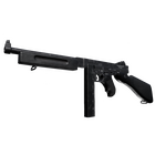 Thompson | Stealth (Flawless)