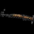 Gewehr43 | Classic Camo (War Torn)
