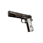 M1911 | Engraved (Flawless)