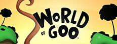 World of Goo