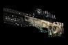 AWP | Snake Camo (Factory New)