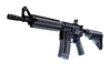 M4A4 | X-Ray (Field-Tested)