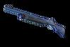 StatTrak™ Nova | Tempest (Factory New)