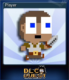 Player (Trading Card)