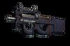 P90 | Teardown (Field-Tested)
