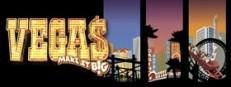 Vegas: Make It Big™